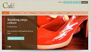 boldcafe.org