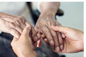 Disability Ministries health awareness week