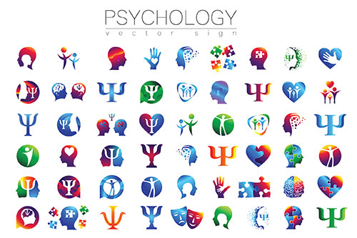 Disability Psychology