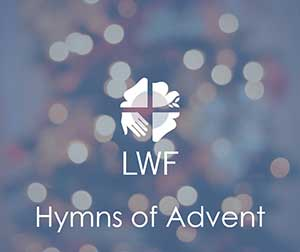 Hymns of Advent