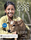 Good Gifts Cover
