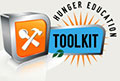 Hunger Education Toolkit