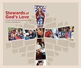 Steward of God's Love