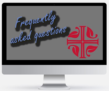 Worship Frequently Asked Questions