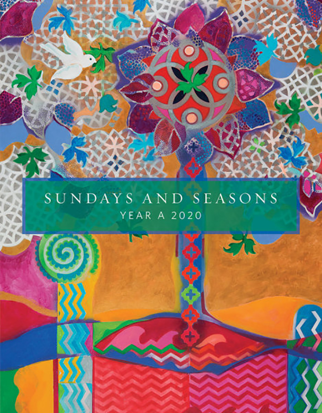 guide to Sundays-and-Seasons-Guide-to-Worship-Planning-Year-A-2020