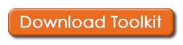 Download Toolkit Button