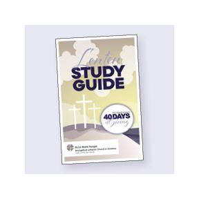 weekly study